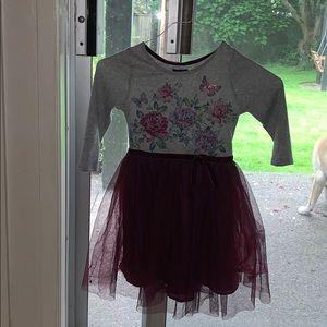 Zunies dress!!